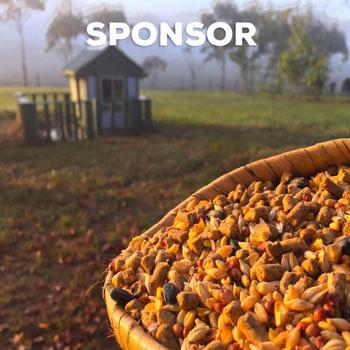 contact-sponsor